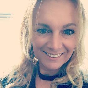 Linda van Vugt