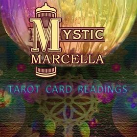 Mystic Marcella