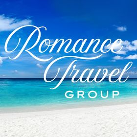 Romance Travel Group ❤ Destination Weddings, Honeymoons and Romance Travel ❤