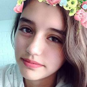Sofia Ignacia Barraza Ponce