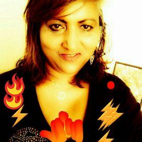 Sudha Kiran