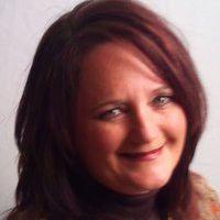 Lisa Smith Cox