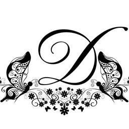 Art Wear Dimitriadis