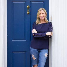 Corbin {Blue Door Living}