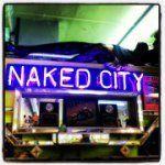 Naked City Clothing