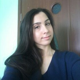 Bianca Luta