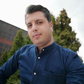 Abbas Kouie