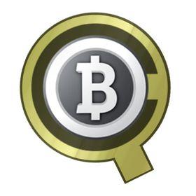 ezio coin cryptocurrency