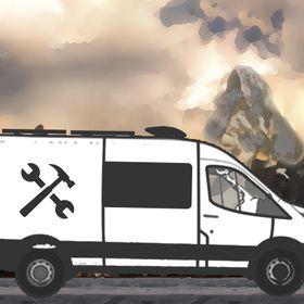 The Van Conversion