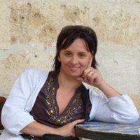 Flavia Rosana Capraru