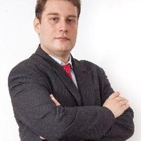 Stefan Burchila