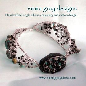 emma gray designs