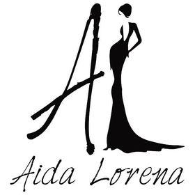 AidaLorena Atelier