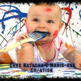 Chez Natacha & Marie-eve Création