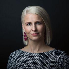 Alison Habermehl