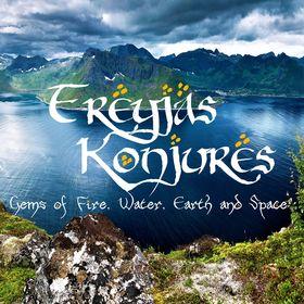 Freyja's Konjures™