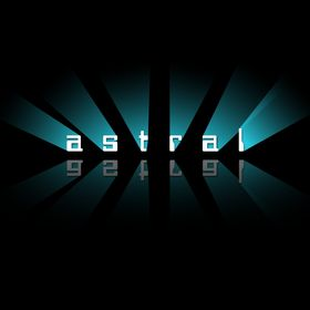 Astral Design Ltd