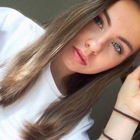 Еськова Анастасия Витальевна