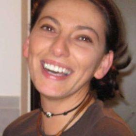 Tierenergetik-Tirol Petra Böhm - die Expertin für dein Tier