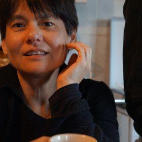 Judit Fülöp