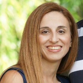 Janine Huldie