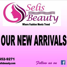 Selis Beauty