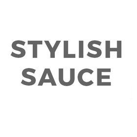 Stylish Sauce