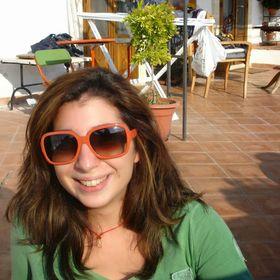 Sofia Diamadea