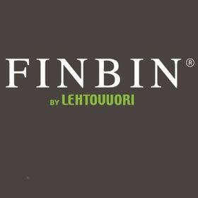 FINBIN®