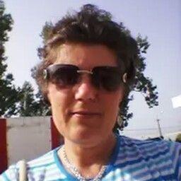 Judit Túri