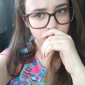 Ana Clara Borges