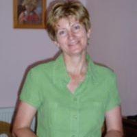 Anna Adamčíková