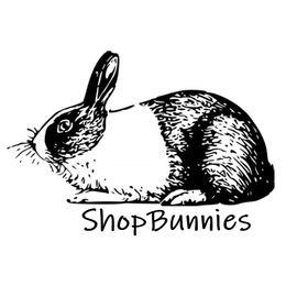 ShopBunnies.com