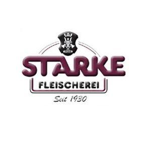 Fleischerei Starke Dresden
