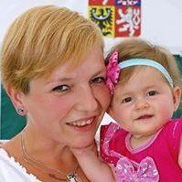 Vlastimila Hájková