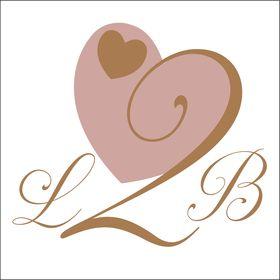 Love2Bake.org by Dawn and Chris