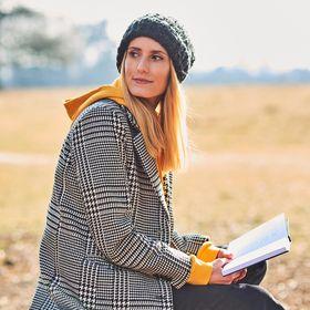 Sophie Eggleton (sophieeggletonUK) on Pinterest