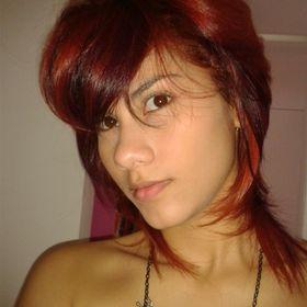 Jennyfer Carmona