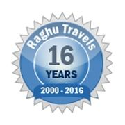 Raghu Tour & Travels