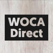 WOCA Direct