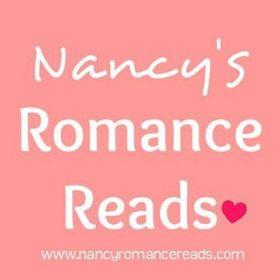Nancy's Romance Reads