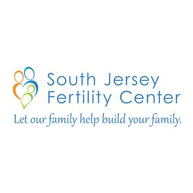 South Jersey Fertility Center