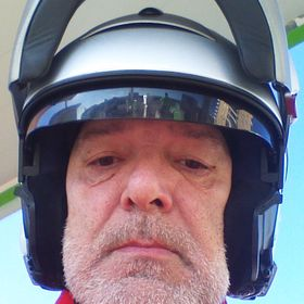 Manuel Falcão