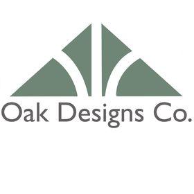 The Oak Designs Co