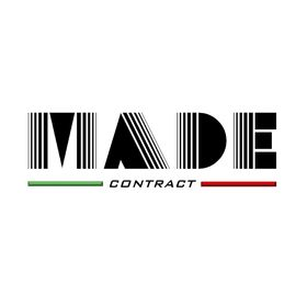 MADE Contract s.r.o