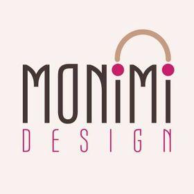 Monimi Design - kézműves táskák női táska készítő