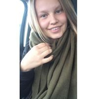 Sara Korsmo