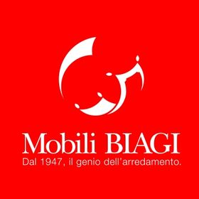 Mobili Biagi