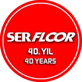 Serfloor Resmi - Official Türkiye