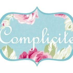 Complicité - Livia Mafra Assessoria & Cerimonial